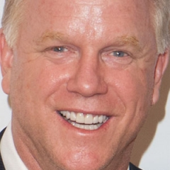 famous quotes, rare quotes and sayings  of Boomer Esiason