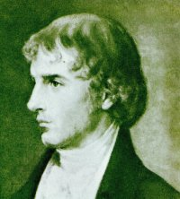 famous quotes, rare quotes and sayings  of Henry Joy McCracken
