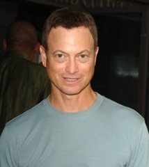 famous quotes, rare quotes and sayings  of Gary Sinise