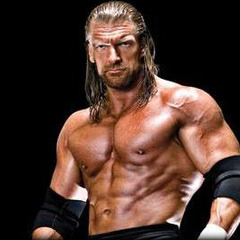 famous quotes, rare quotes and sayings  of Triple H
