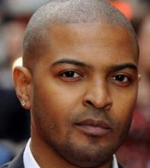 famous quotes, rare quotes and sayings  of Noel Clarke