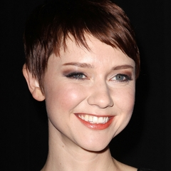 famous quotes, rare quotes and sayings  of Valorie Curry