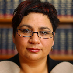famous quotes, rare quotes and sayings  of Metiria Turei