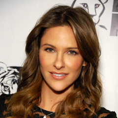 famous quotes, rare quotes and sayings  of Jill Wagner