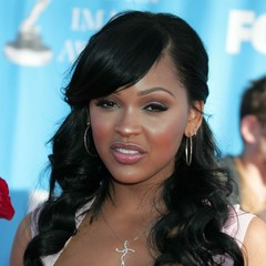 famous quotes, rare quotes and sayings  of Meagan Good