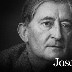 famous quotes, rare quotes and sayings  of Josef Albers