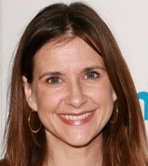 famous quotes, rare quotes and sayings  of Kellie Martin