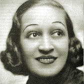 famous quotes, rare quotes and sayings  of Dorothy Fields