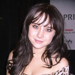 famous quotes, rare quotes and sayings  of Alessandra Torresani