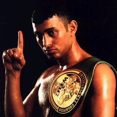 famous quotes, rare quotes and sayings  of Naseem Hamed