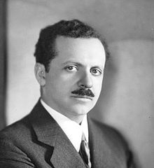 famous quotes, rare quotes and sayings  of Edward Bernays
