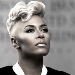 famous quotes, rare quotes and sayings  of Emeli Sande