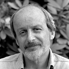 famous quotes, rare quotes and sayings  of E. L. Doctorow
