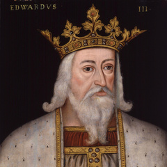 famous quotes, rare quotes and sayings  of Edward III of England