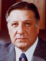 famous quotes, rare quotes and sayings  of Frank Rizzo