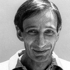 famous quotes, rare quotes and sayings  of Ivan Illich