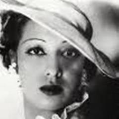 famous quotes, rare quotes and sayings  of Gwendolyn B. Bennett
