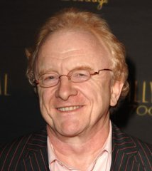 famous quotes, rare quotes and sayings  of Peter Asher
