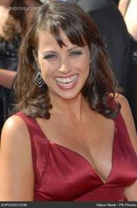 famous quotes, rare quotes and sayings  of Constance Zimmer
