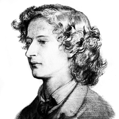 famous quotes, rare quotes and sayings  of Algernon Charles Swinburne
