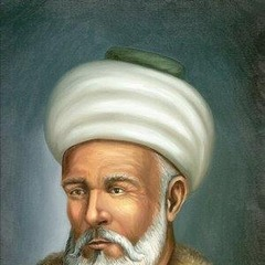 famous quotes, rare quotes and sayings  of Al-Farabi