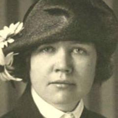 famous quotes, rare quotes and sayings  of Rose Wilder Lane
