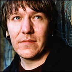 famous quotes, rare quotes and sayings  of Elliott Smith