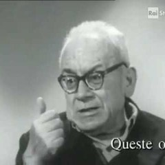 famous quotes, rare quotes and sayings  of Amadeo Bordiga