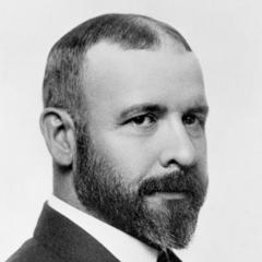 famous quotes, rare quotes and sayings  of Louis Sullivan