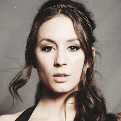 famous quotes, rare quotes and sayings  of Troian Bellisario