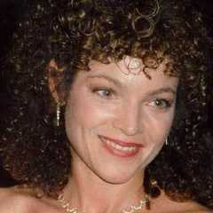 famous quotes, rare quotes and sayings  of Amy Irving