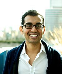 famous quotes, rare quotes and sayings  of Neil Patel