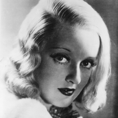 famous quotes, rare quotes and sayings  of Bette Davis