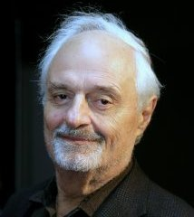 famous quotes, rare quotes and sayings  of Ted Kotcheff