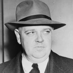 famous quotes, rare quotes and sayings  of Whittaker Chambers