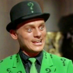 famous quotes, rare quotes and sayings  of Frank Gorshin