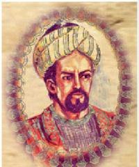 famous quotes, rare quotes and sayings  of Al-Maʿarri