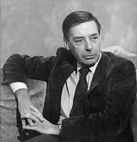 famous quotes, rare quotes and sayings  of Bernard Williams