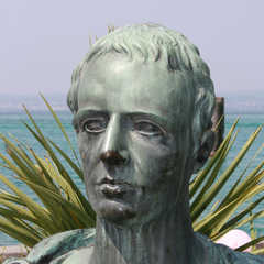 famous quotes, rare quotes and sayings  of Catullus