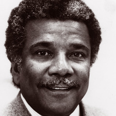 famous quotes, rare quotes and sayings  of Ali Mazrui