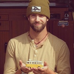famous quotes, rare quotes and sayings  of Daniel Norris