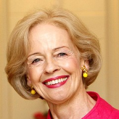 famous quotes, rare quotes and sayings  of Quentin Bryce