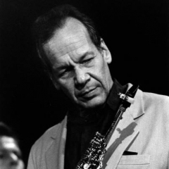 famous quotes, rare quotes and sayings  of Steve Lacy