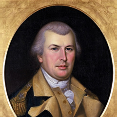 famous quotes, rare quotes and sayings  of Nathanael Greene