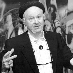 famous quotes, rare quotes and sayings  of Wolf Vostell
