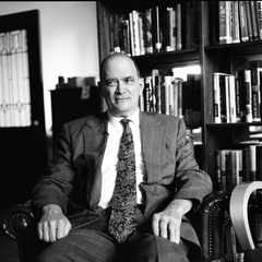 famous quotes, rare quotes and sayings  of William Binney