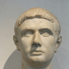 famous quotes, rare quotes and sayings  of Marcus Junius Brutus the Younger