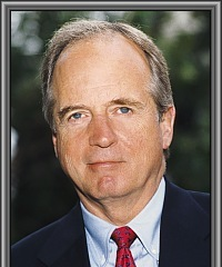 famous quotes, rare quotes and sayings  of Peter Ueberroth