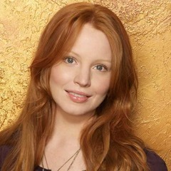 famous quotes, rare quotes and sayings  of Lauren Ambrose