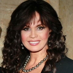 famous quotes, rare quotes and sayings  of Marie Osmond